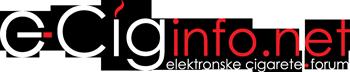 e-CigInfo.net
